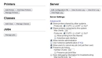 Solaris 10/11: How to enable/disable automount debugging | Solaris